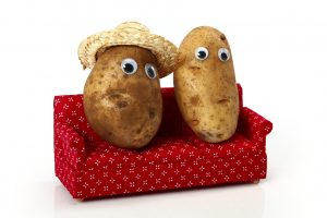 Couch-Potato-Couple